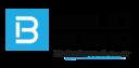 Bibliomondo Logo